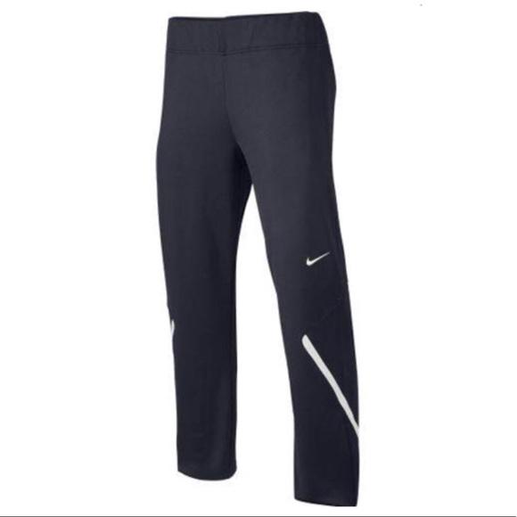 e49774f31540 Nike Team Enforcer Warm-Up Pants